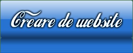http://crearedewebsite.eu