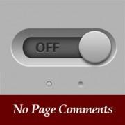 Cum sa opresti sau sa dezactivezi comentariile in Paginile WordPress