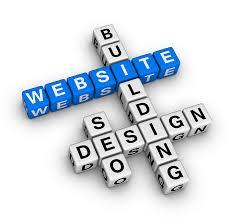 Cum iti creezi propriu site – ultimul pas