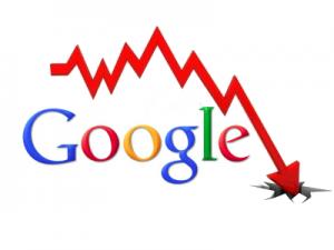 Google Penalizat