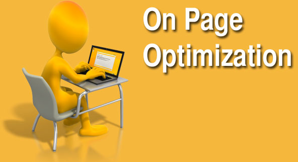 Optimizarea On-Page