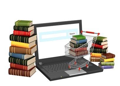 Realizarea unui magazin de carti online