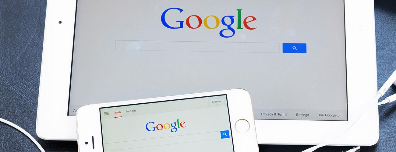 Google confirma: fara actualizari ulterioare