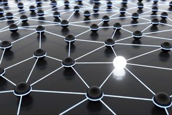 Modalitati prin care afacerile locale pot obtine linkuri