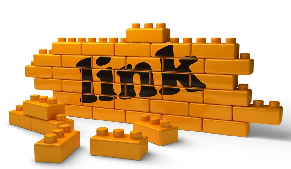 Cum si cat s-a schimbat link building-ul
