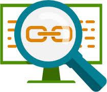 Sfaturi pentru audit de linkuri manuale